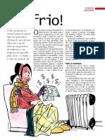 2004-06-ed144-pesquisa-aquecedores.pdf