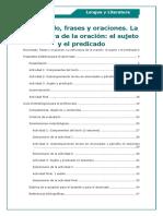 LENG56_imprimible_docente.pdf