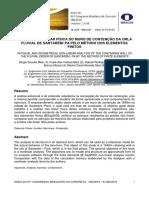 2019-08-15 Artigo Orla Fluvial de Santarém CORRIGIDO