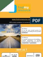 Sample Pitch Deck 1.pdf
