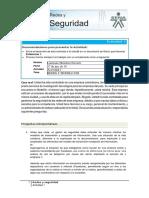 Actividad_1_CRS.docx