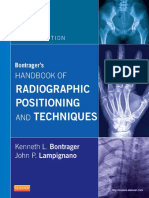 Bontrager's HANDBOOK OF RADIOGRAPHIC POSITIONING AND TECHNIQUES 8.pdf