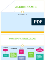 FARMAKODINAMIK 1