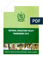 National_Eductaion_Policy_Framework_2018_Final.pdf