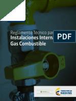 Reglamento Técnico de Instalaciones Internas de Gas Combustible.pdf