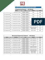 947imguf_WeekendSchedule_17_11_2019.pdf