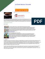 bachour-chocolate_rb1qkdd.pdf