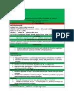 PLAN DE MATEMATICAS (1).docx