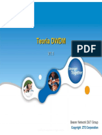 5 - Teoría DWDM.pdf