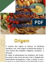 culinriaafro1-120808154105-phpapp02