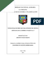 solis-grados-ari-hugo (1).pdf
