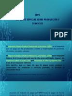 IEPS-PPT