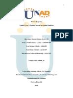 Fase3 Analisis Financiero Grupo 62