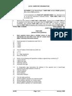 A4-R3.pdf