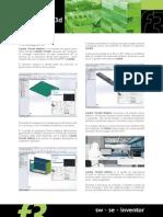 Lantek Flex3d Addins 1p (IT)
