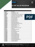 043014 Expanded Air Valve Program 1