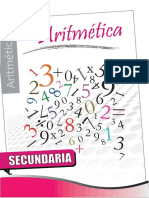 MATEMÁTICA 2º SEC.pdf