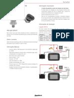 Manual PS 10B