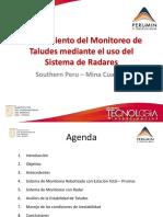 1200-Raul-Veramendi.pdf