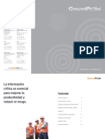 Corporate_Brochure2_Sp_09_11.pdf