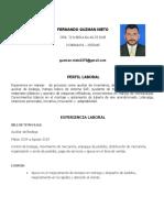 FERNANDO GUZMAN NIETO.doc