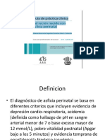 aasfixia perinatalguiaministscoop2016.pptx