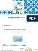 Drainage Thoracique PowerPoint Mr Glapiack (1).pdf