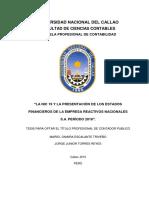 Estados Financieros Renasa 2018-Escalante y Torres_pregrado_2019 (1)