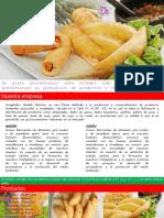Portafolio.pptx