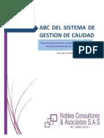 ABC CALIDAD 2.pdf