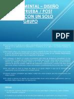 Diapositivas - Inv