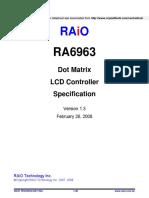 RA6963_v1.3