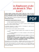 Guide Employeurs _ employes _LOCK.pdf