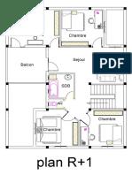 R+1.pdf