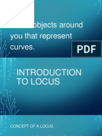 Conic sections and circle.pptx