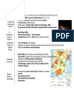 LA CRISIS DEL ANTIGUO RÉGIMEN APUNTES HISTORIA DE ESPAÑA BACHILLERATO.pdf