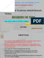 SESION DPI - Block Flow Diagrams.pdf