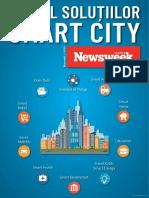 Ghidul Smart City