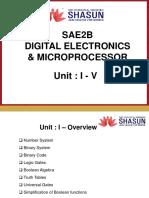DLF Microprocessor 02 2017 18