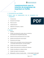 Guia Pymes