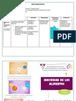 Guia Educativa Sagrada Familia2 (1)