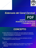 231530275-Canal-Cervical-Estrecho.pdf