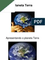 A Terra.ppt