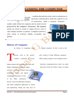 Activity 1a Documents With Graphics Output (1)