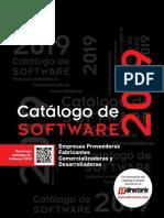 Catálogo-de-Software-2019