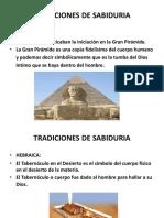 TRADICIONES DE SABIDURIA.pptx