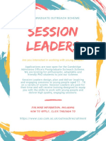 Session Leader Poster.pdf