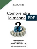 comprendre-l-argent-1-5.pdf
