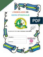 FORMULARIO DE RIEGO.pdf