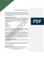 Ficha técnica test de Ro